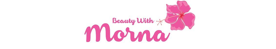 Beauty With Morna
